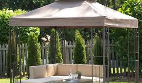 swing pergola pergola backyard canopy furniture free pergola plans you can diy