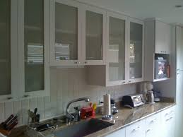 Glass Panels Kitchen Cabinet Doors Coffee Table Kitchen Cabinet Glass Kitchen Cabinet Glass Doors