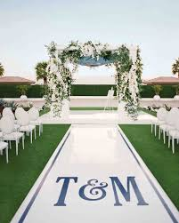 altar decor 59 wedding arches that will instantly upgrade your