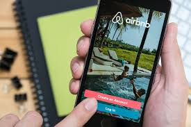 another opportuity to purchase airbnb airbnb powered apartment complex shows real estate home