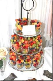 best 25 bridal shower appetizers ideas on pinterest food for