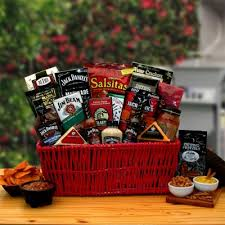 Birthday Gift Baskets For Men Large Selection Of Gift Baskets Delivered Nationwide
