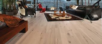 accent and protect your hardwood floors with area rugs