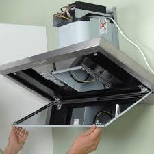 comment enlever une hotte de cuisine comment enlever une hotte de cuisine panne carte de puissance hotte