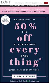 target black friday ad yahoo loft black friday 2017 sale u0026 deals blacker friday