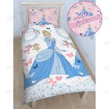 kids character duvet cover sets official bedding frozen avengers