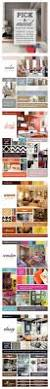 best 25 mood colors ideas on pinterest color meanings