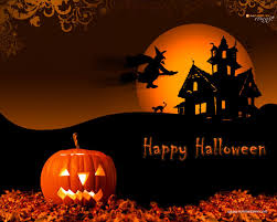 happy halloween marketing gunslingers at eq consultants group llc