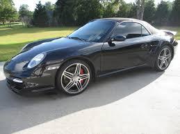 porsche 911 turbo sale for sale 2008 porsche 911 turbo cabrio porschebahn weblog
