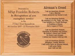 retirement plaque wording retirement gift plaques