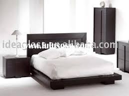 Jcpenney Furniture Bedroom Sets Bedroom Furniture Stores Johannesburg Youtube