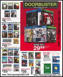 target black friday 2016 sale target black friday 2016 ad scan browse all 36 pages
