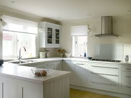 kitchen contemporary kitchen design from cambridge 9 best light airy kitchens images on cambridge