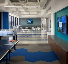 Game Rooms In Houston - 208 best work cafe images on pinterest work cafe cafes and