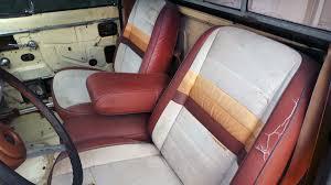 1976 jeep j10 short bed mucho macho 1982 jeep j 10 honcho