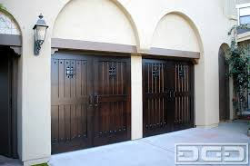 staggering garage doors prices decorating ideas gallery in garage