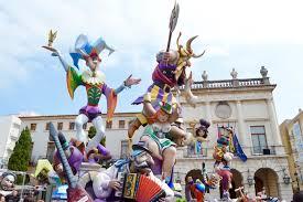 union city halloween carnival the 12 best kept secret festivals around the world western union