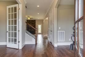 floor flooring hendersonville tn on floor intended retreat at