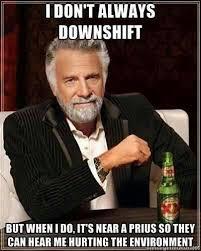 Harley Davidson Meme - best harley riding memes let s see em page 14 harley