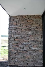100 exterior home design options modern house exterior