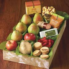 organic fruit of the month club cheap fruit baskets usa find fruit baskets usa deals on line at