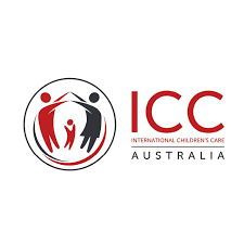 children s international childrens care australia