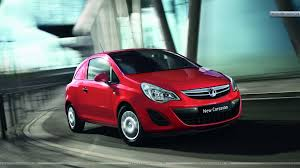vauxhall red vauxhall wallpapers photos u0026 images in hd
