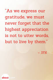 famous thanksgiving day quotes 7 best words of wisdom images on pinterest famous quotes