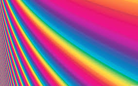 Color Spectrum Color Spectrum Hd Desktop Wallpaper