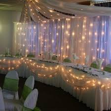 wedding backdrop hire perth 66 best special events decor images on special events