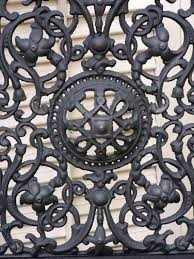 Fireplace Grates Cast Iron by 51 Best Grates Images On Pinterest Irons Cast Iron And Wrought Iron