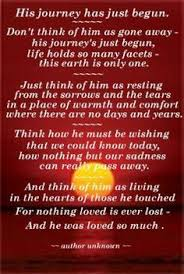 Comforting Love Poems Best 25 Funeral Poems For Dad Ideas On Pinterest In Memoriam