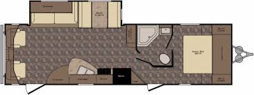 Montana Rv Floor Plans by 100 Fifth Wheel Bunkhouse Floor Plans Class A Rv Floor