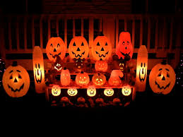 free halloween wallpapers for phone tianyihengfeng free download