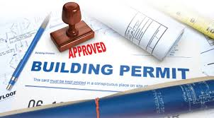 Cost To Build A House In Arkansas Do I Need A Building Permit For My Home Addition Remodel Or