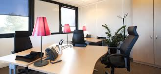 location bureau aix en provence business center in aix en provence 5 estate solutions as