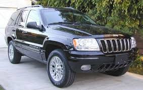 2002 jeep limited used 2002 jeep grand for sale pricing features edmunds