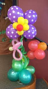 custom balloon bouquet delivery gifts balloons the balloon bouquets the peddler flower shop