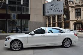 mercedes maybach 2016 2016 mercedes benz s class mercedes maybach s600 stock 76032 for