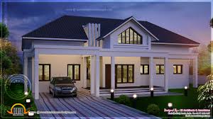 2200 square foot house december 2013 kerala home design and floor plans