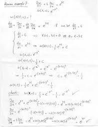 math 300