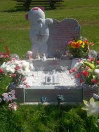 baby headstones for headstone babycenter