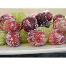 kids u0027 snack recipes allrecipes com