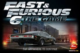 ff6 apk fast and furious 6 the review