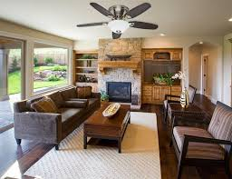 hunter fan company service department 13 best ceiling fan for bedroom images on pinterest ceiling fans