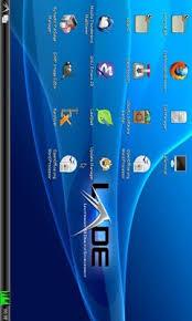 kali linux apk complete linux installer apk for android