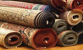 Abc Oriental Rugs Rugs Abc Decorative Rugs Groupon
