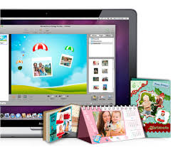 iphoto card make greeting cards on mac using iphoto card builder