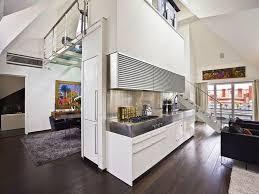 kitchen divider ideas kitchen makeovers sliding wall dividers hall divider glass room
