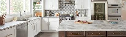 semi custom kitchen cabinet manufacturers about us custom kitchen cabinets bath vanities mid
